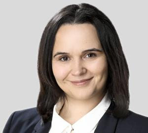 Agnieszka Karolczak