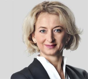 Doreen Heinzelmann