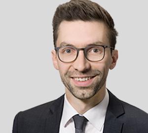 Florian Benning